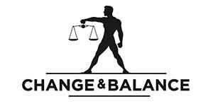 changebalance