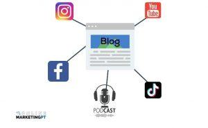 contentstrategie-blogs